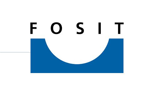 FOSIT